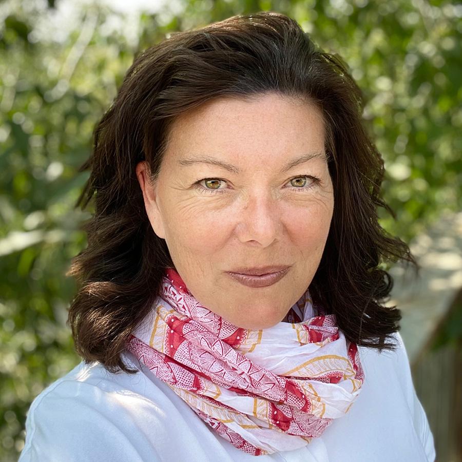 Kim Beres