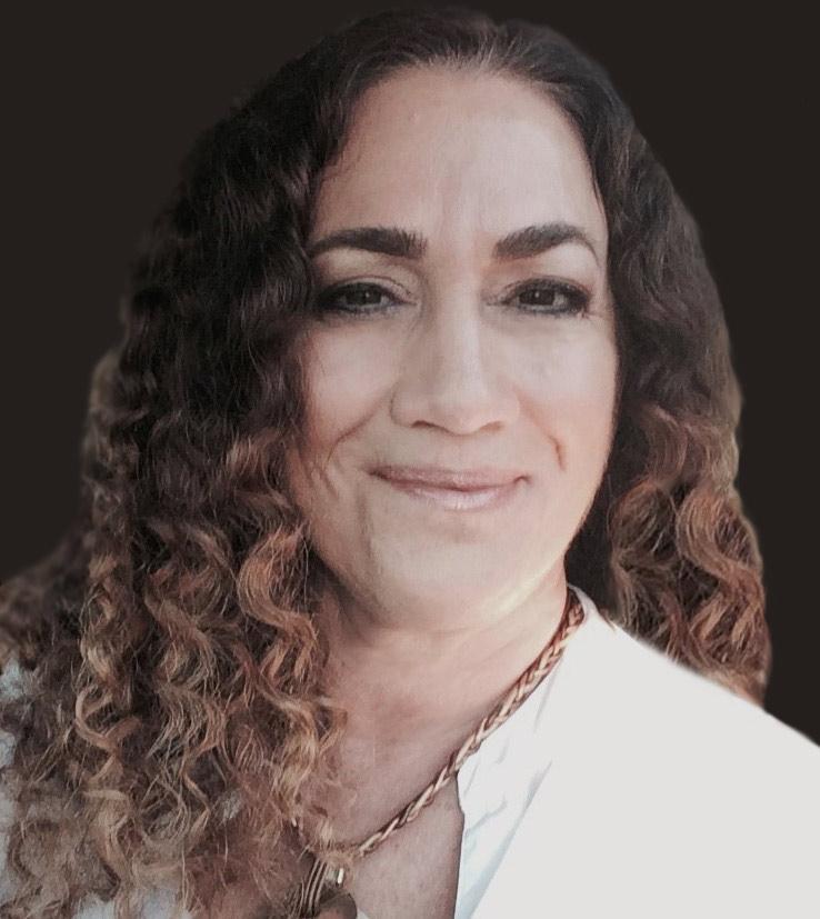 Phyllis Maffucci
