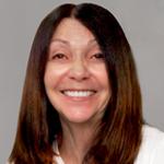 Bonnie Levy