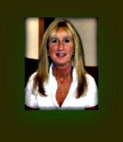 Diane Daige