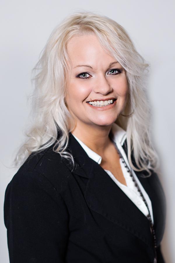 Kelly Niemczyk