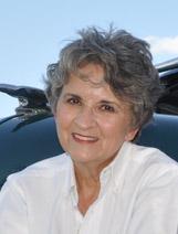Maxine Coppinger