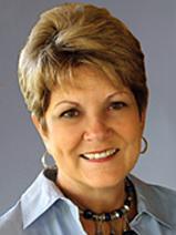 Arlene Johnsey