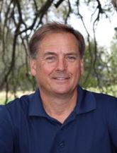 Cary Dietzmann