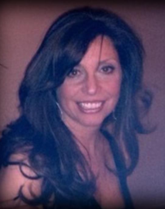 Lisa Benigno