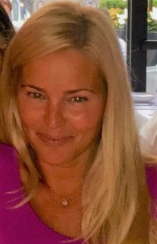 Michele Connelly