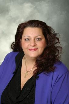 Diane Casella-LaFronza