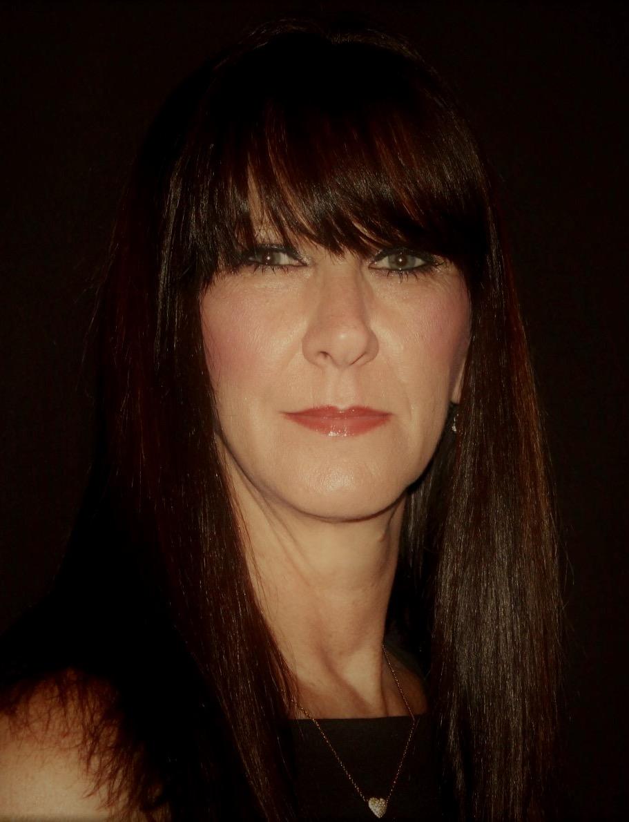 Lisa Mundai-Yeakley