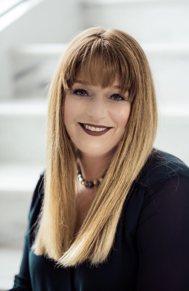 Margaret Cannava