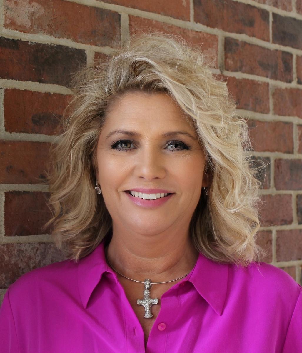 Michelle Heiles