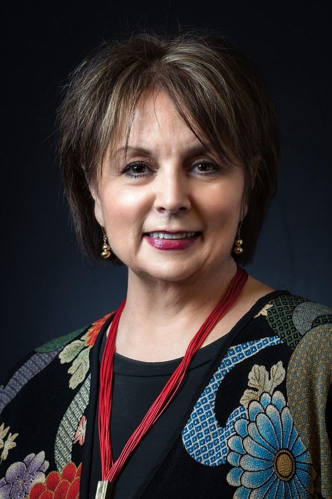 Yolanda Mullins