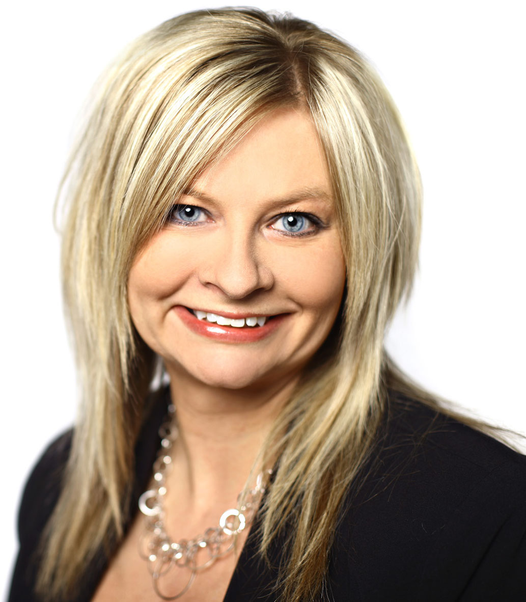Angela Simonson