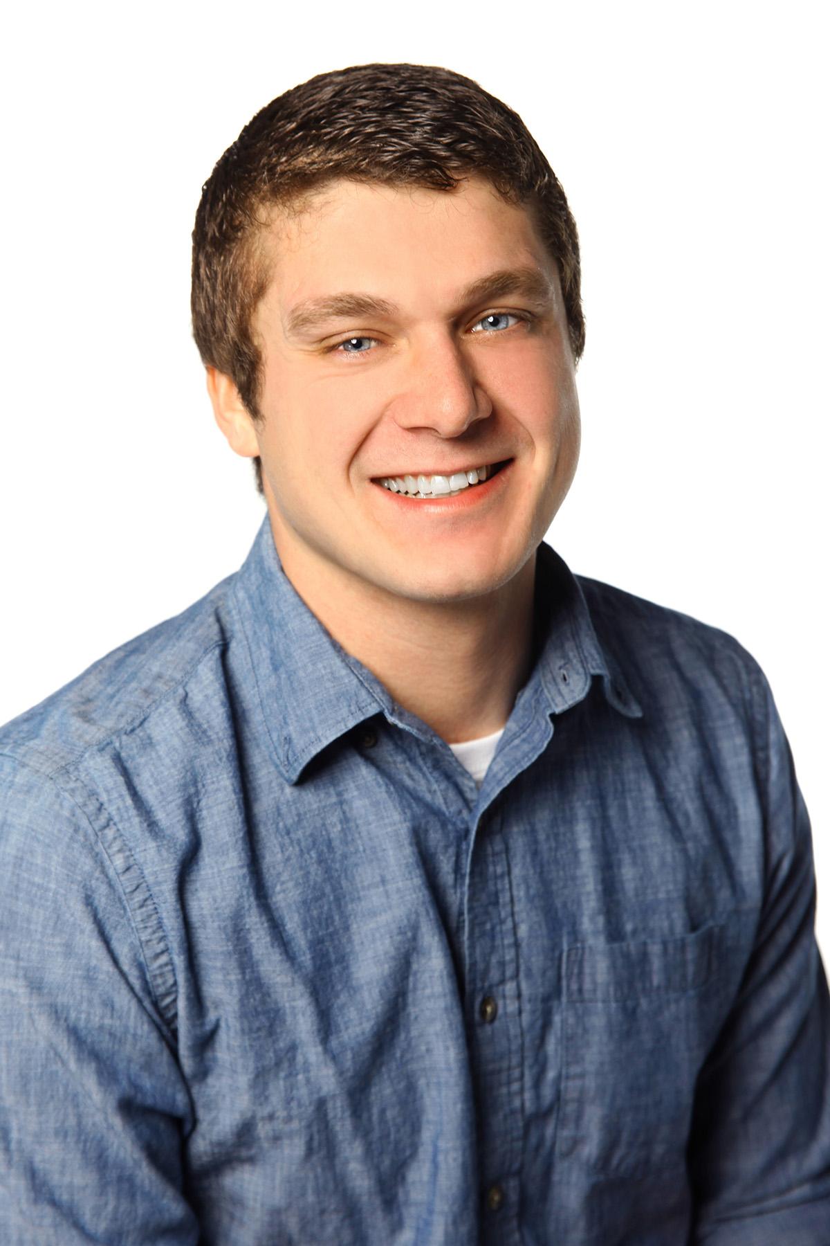Paul Pitner