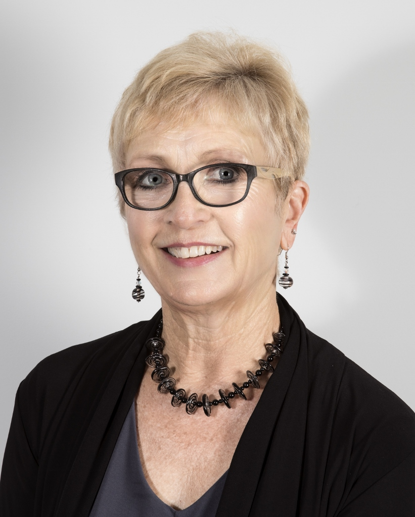 Kathy Sperl-Bell