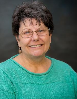 Debbie  Shearer