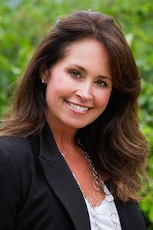 Jill Lamoreaux