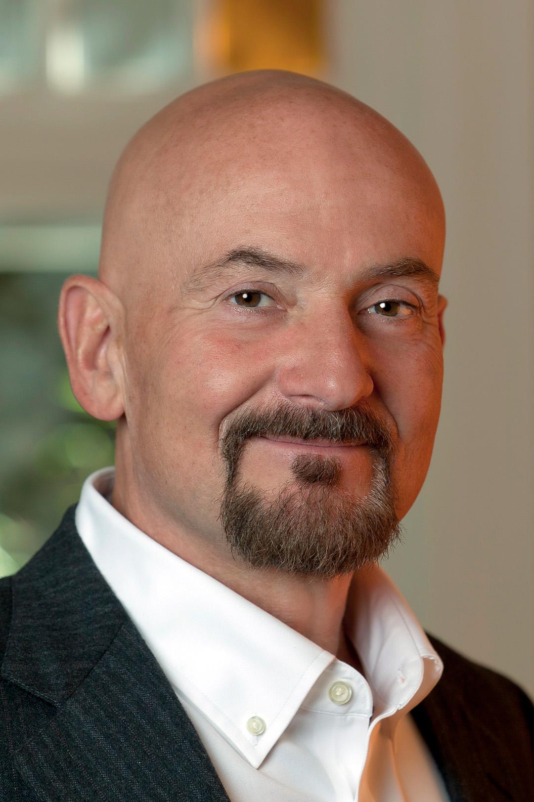 John Koenigshofer