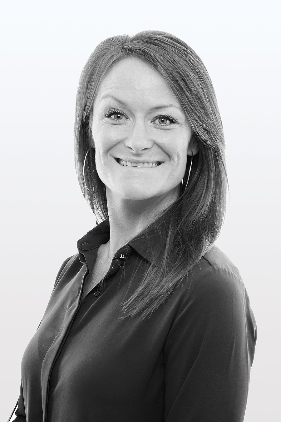 Kerry Lyon