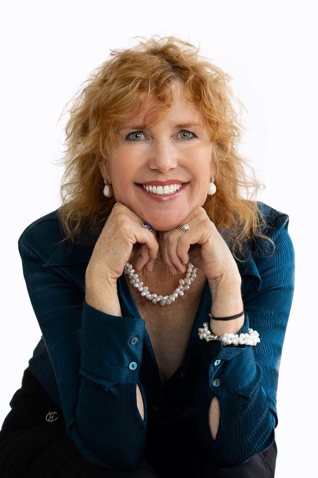 Julie Durkee
