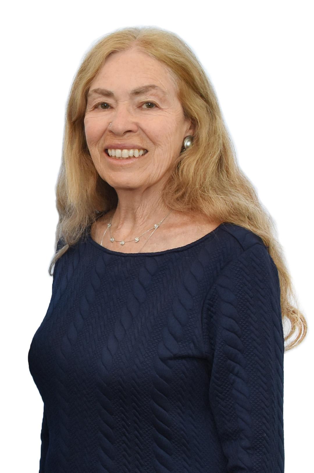 Gloria Polanski