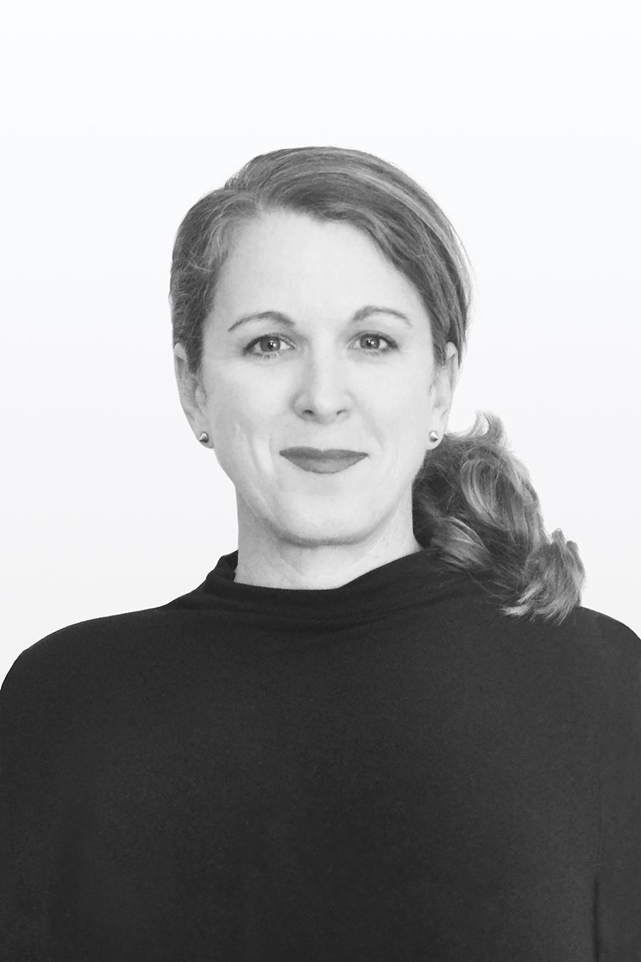 Megan Toth