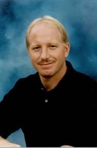 Brian Vallie