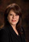 Belinda Trevino