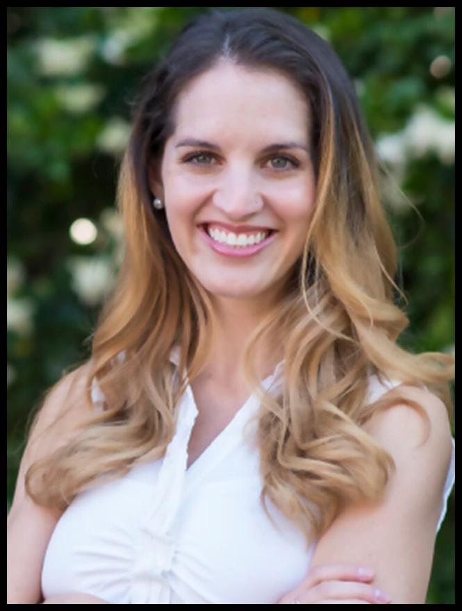 Lauralee Kirkland