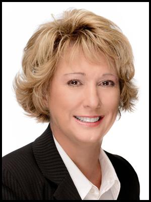 Sheila Shepard