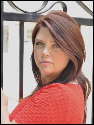 Michelle Nathanson