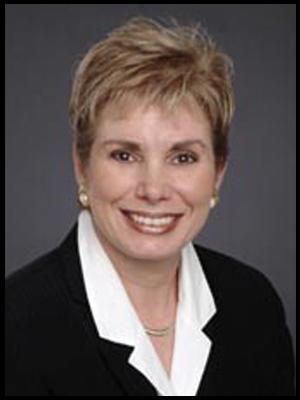Debra Kuhns