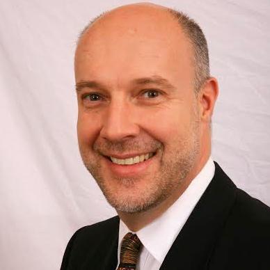 Tony Losco