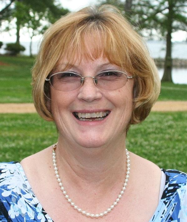 Jeannie Smith