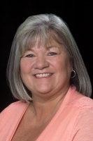 Tina Nixon - agentPhoto-7808-39461