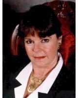 Judy Garner, ABR, GRI, CRS
