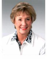 Darlene Gibson