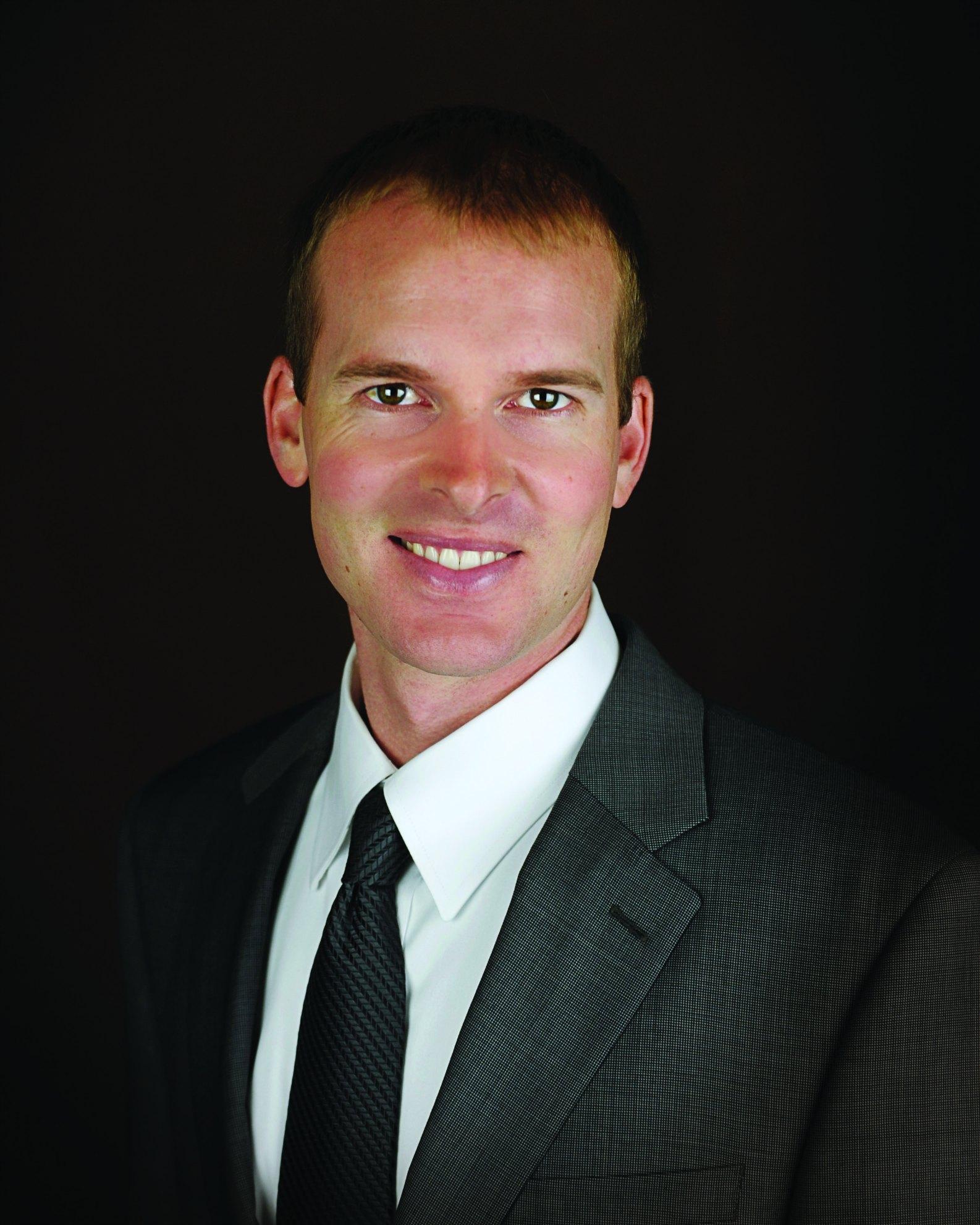 Kyle Schmidtlein