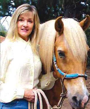 Susan R. Stone