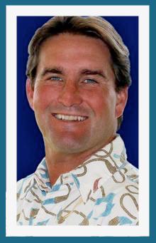 Bill Deuchar