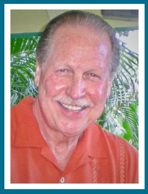 Jim Gayle