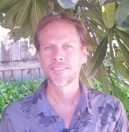 Steven Alton