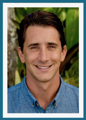 David J. Sterman