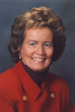 Marilyn Stanitzke, GRI, ABR, RAM, CRS