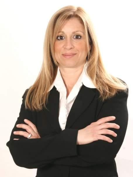 Janie Spataro