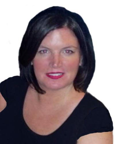 Michele Farrell