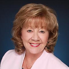 Phyllis Choy