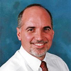 Greg McGorry P.A.