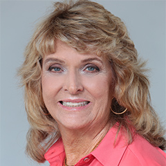 Donna Naglreiter