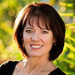 Laura Spillman