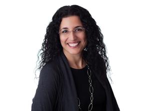 Ariela Unz, ABR, ASP, ePRO